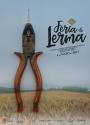 Feria Lerma 2017